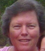 Bonnie Butler, Facilitator
