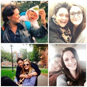 Debi's Blog, 5/10/15