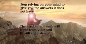 Divine-being2