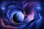 cosmic-breath-of-life