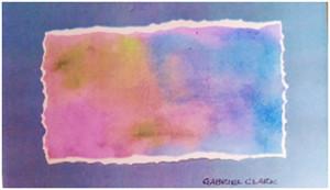 MaryWatercolor