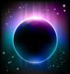 NicoleEclipse