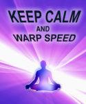 warpspeed