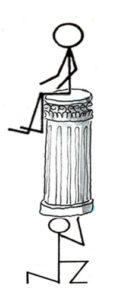 pedestal-carry-final